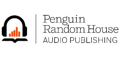 Penguin Random House Audio Publishing